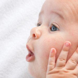 Jsemmaminkou - vše o mateřství a výchově ( On-line kongres pro ženy ZDARMA)